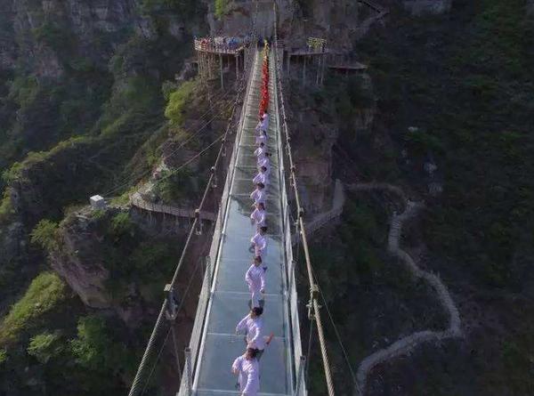 北京银滩大奖在线娱乐吊桥